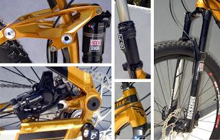 felt mountain bikes, felt bikes, felt bikes 2014, new felt bikes