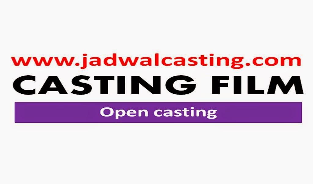 info casting iklan