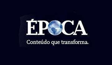 PRINCIPAIS REVISTAS DO BRASIL