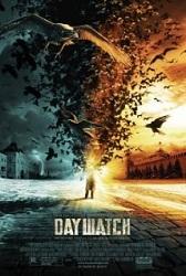 Kỷ Nguyên Bóng Tối - Night Watch 2: Day watch