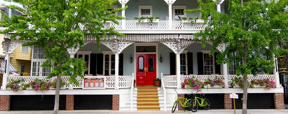 http://www.caperesorts.com/hotels/capemay/virginiahotel/