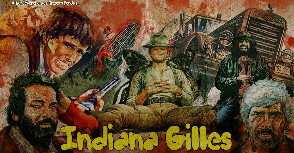 http://indianagilles.blogspot.fr/