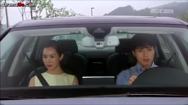 Sinopsis Hotel King episode 19 - part 1