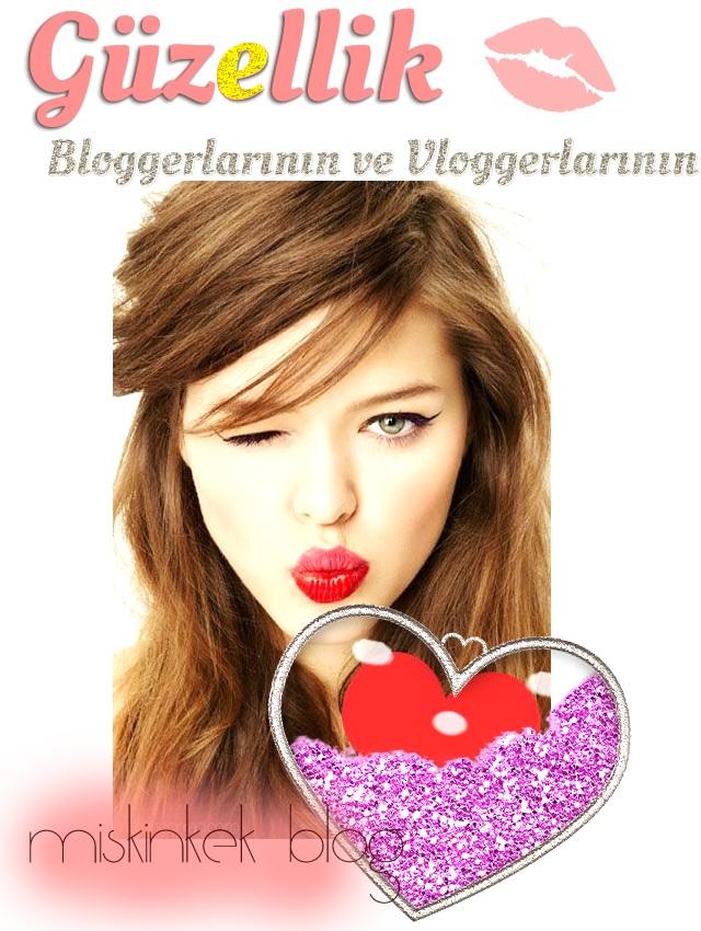 guzellik-bloggerlari-ve-vloggerlarinin-diline-pelesenk-olmus-kelimeler