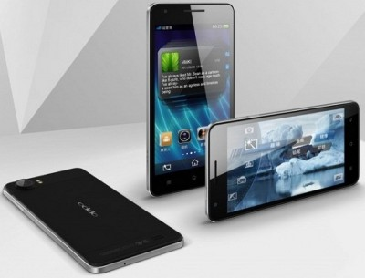 Oppo Find 7 Akan Gunakan Chipset Snapdragon 805