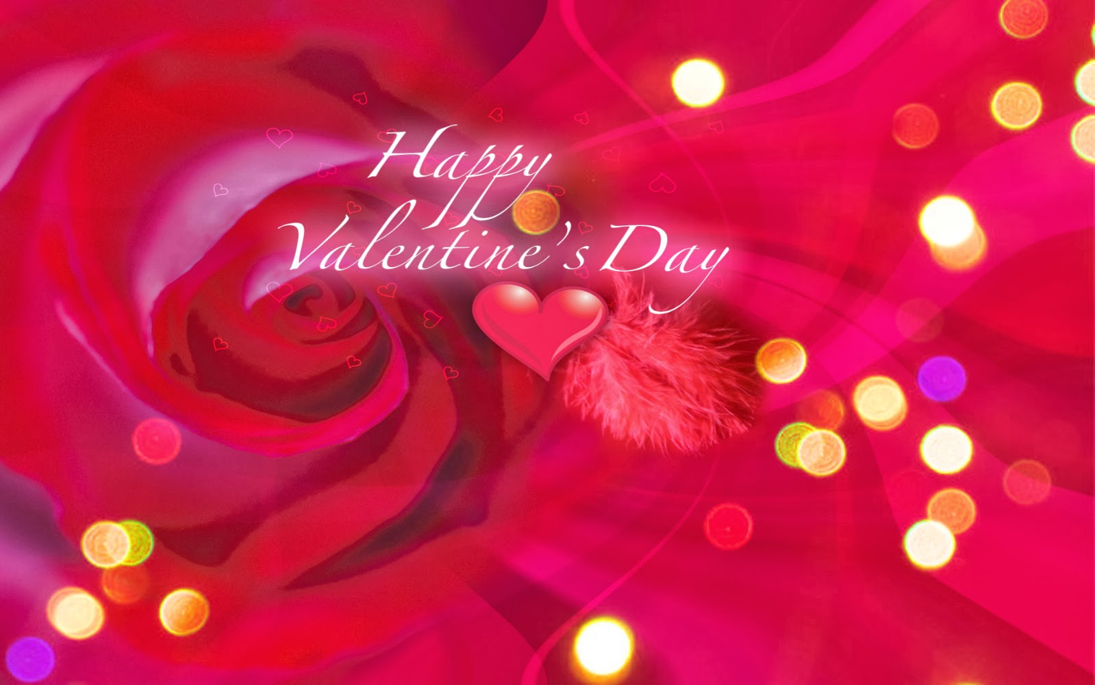 Valentine Day In Pakistan Valentines Day Wallpaper