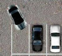 Game đậu xe Master Parking - Chơi game đậu xe tại GameVui.biz