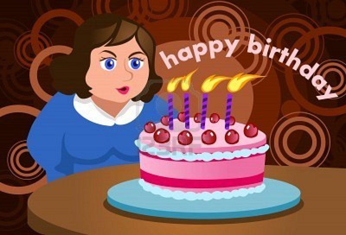 aniversario geekfail 2 anos