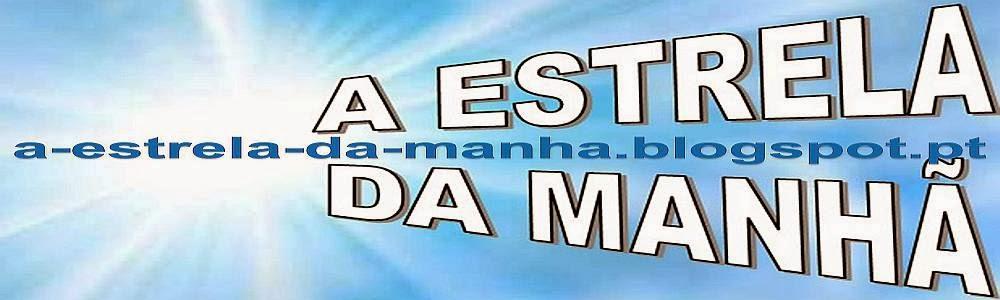 http://2.bp.blogspot.com/-lDa6u50dA1Q/UpO2cl0mW_I/AAAAAAAAC0k/T08l5aC678A/s1600/LOGO-BLOG%2BESTRELA%2B1.jpg