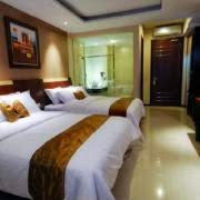 4 Tips dan Trik Memilih Hotel yang Benar Sebelum Booking - Hotel Scarlet Bandung