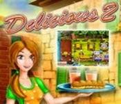 เกมส์ Delicious 2