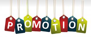teknik dan strategi promosi toko online paling jitu