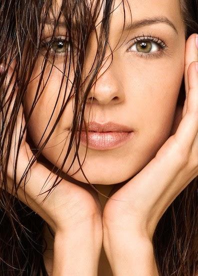 Pasos previos para un maquillaje espectacular - Que hacer para estar guapa ...
