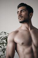 Emmanuel Marcelo