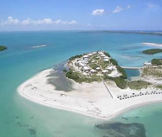 Playas, Cuba, Viajar, Turismo, Extranjero