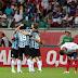 Gols do jogo Bahia 0x3 Grêmio - Campeonato Brasileiro 2013