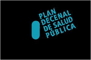 PARTICIPA EN LA CONSTRUCCIÓN DEL PLAN DECENAL DE SALUD PÚBLICA 2012-2021