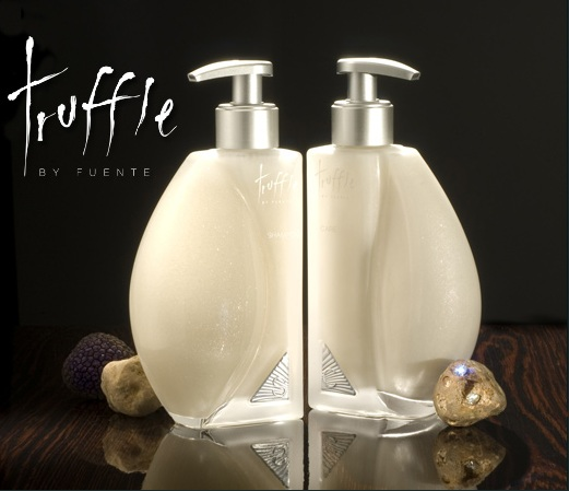 Truffle by Fuente