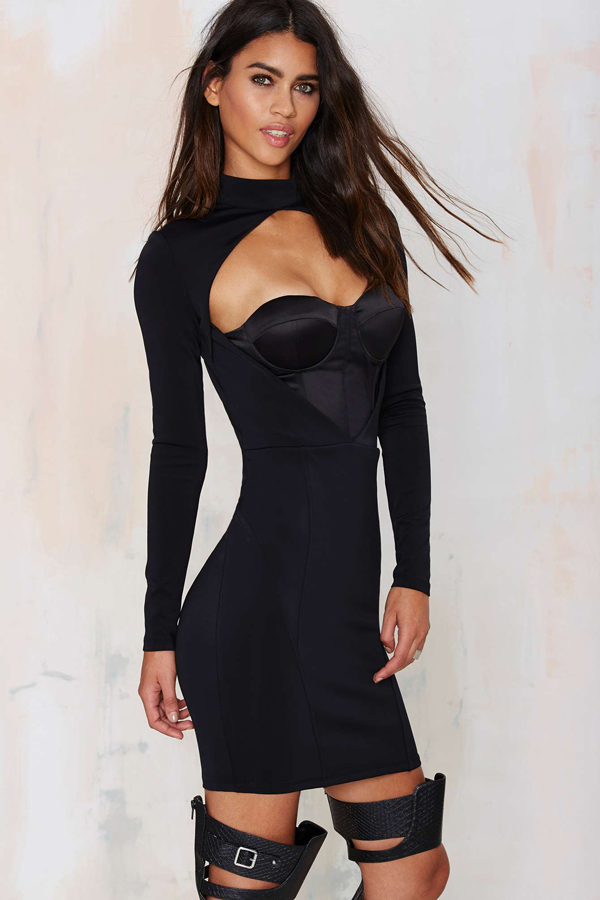 http://www.nastygal.com/clothes-dresses/misha-collection-roxana-bustier-dress