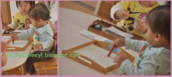 http://2.bp.blogspot.com/-lDj-r6qJHWU/TgFqCIHwQHI/AAAAAAAALSE/wOLqYKxAf0s/s1600/blog-3.jpg