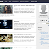 Top Responsive Blogger Templates 2014 You Can Download for Free