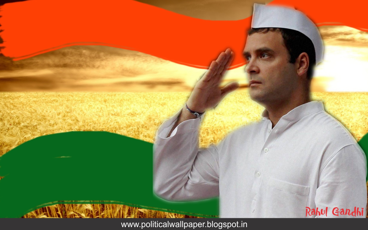 Download Rahul Gandhi Wallpaper Patchrom Download