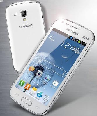 Samsung-Galaxy-S-Duos