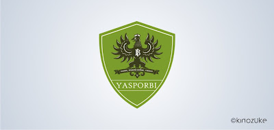 http://rekrutindo.blogspot.com/2012/03/recruitment-yasporbi-march-2012-for.html#