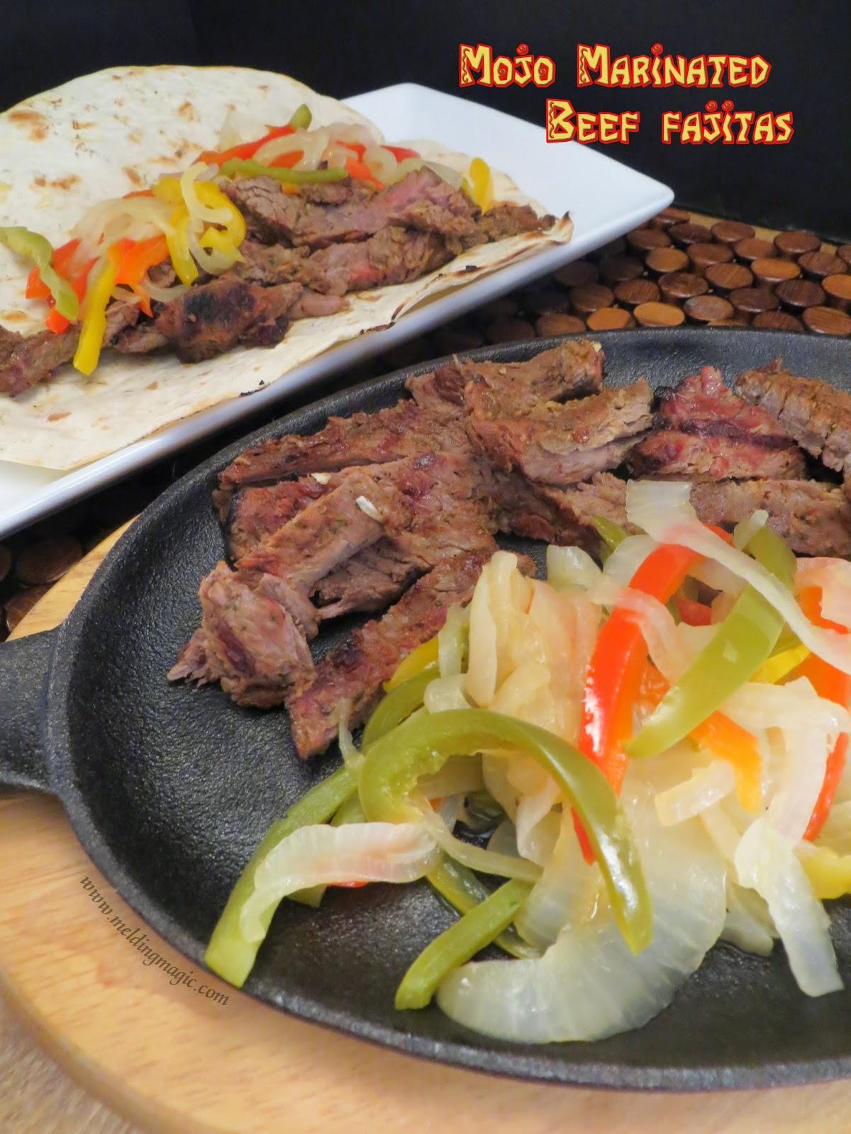 marinated flank steak marinated flank steak marinated flank steak ...