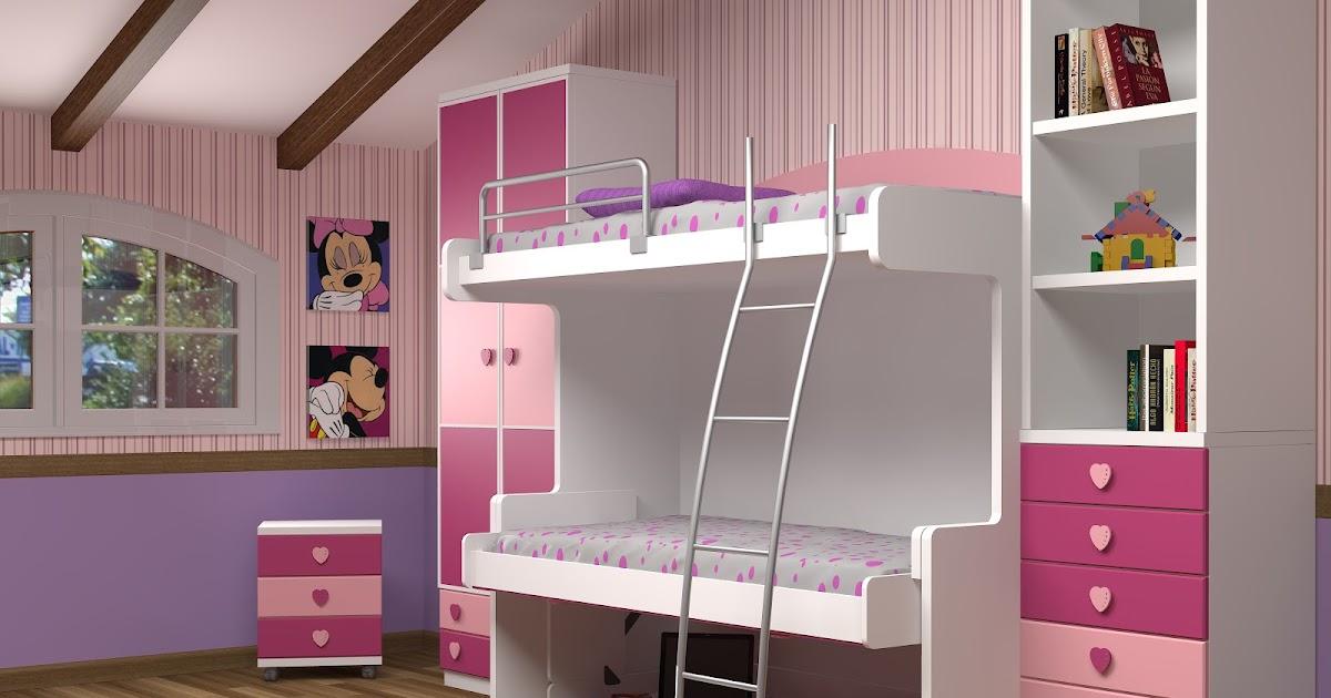 Muebles juveniles dormitorios infantiles y habitaciones - Donde comprar cocinas baratas ...