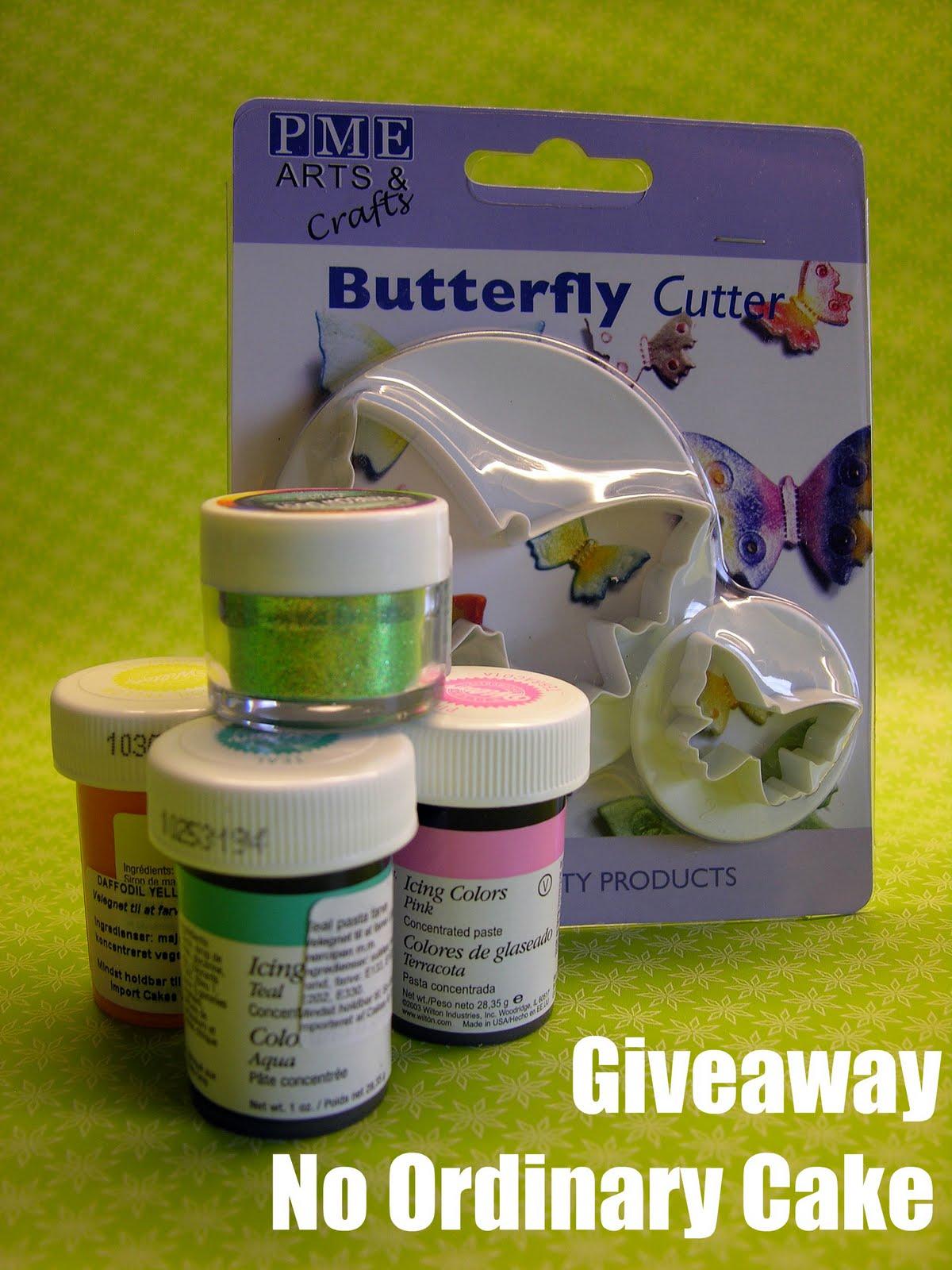 http://2.bp.blogspot.com/-lDrEGRdKabU/TgMrgGha6YI/AAAAAAAAAU4/2jWVgf_4hkw/s1600/Giveaway2.jpg