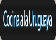 Cocina Uruguaya