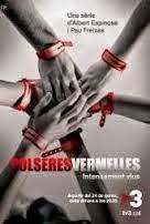 Assistir Polseres Vermelles 2 Temporada Dublado e Legendado Online