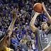 Draft NBA 2012 - Os dez principais nomes