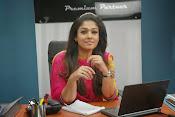 Nayanthara latest glam pics-thumbnail-10