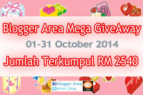 http://hubbloggerarea.blogspot.com/2014/10/blogger-area-mega-give-away.html