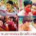 Top Most Popular Bollywood Holi Songs   Top Holi Songs from Movies