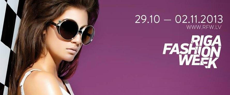 http://lenagimanova.blogspot.com/2013/11/riga-fashion-week-ss-2014.html