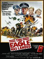 Đại Bàng Hạ Cánh - The Eagle Has Landed