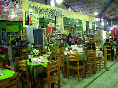 Centro de Artesanía de Cusco, Perú, La vuelta al mundo de Asun y Ricardo, round the world, mundoporlibre.com