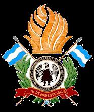 Regimiento de Granaderos a Caballo Gral San Martín