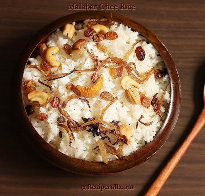Hinduska restauracja czyli w końcu nie gulasz z ryżem