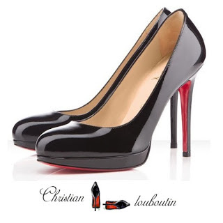 CHRİSTİAN LOUBOUTİN Pumps