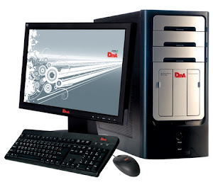 คอมพิวเตอร์ตั้งโต๊ะ