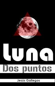 Luna Dos Puntos