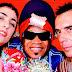 Dopo ben 10 anni i Tribalistas registrano una nuova canzone che appoggia il matrimonio gay