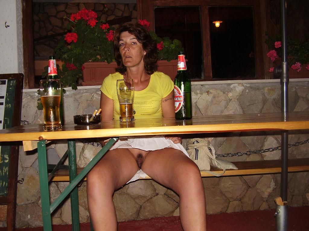 female orgasm legs shaking doctor