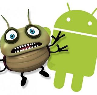 Cara Melihat Aplikasi Android  Berbahaya Sebelum Mendownloadnya