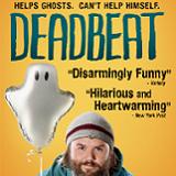 Deadbeat: Season One DVD Review