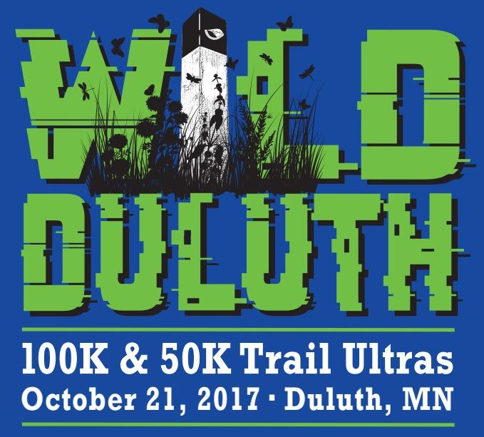 Wild Duluth!